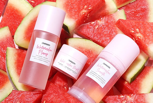 WATERMELON SUPPLE WHITENING