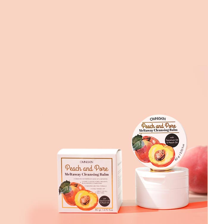Slider-Peach-and-pore