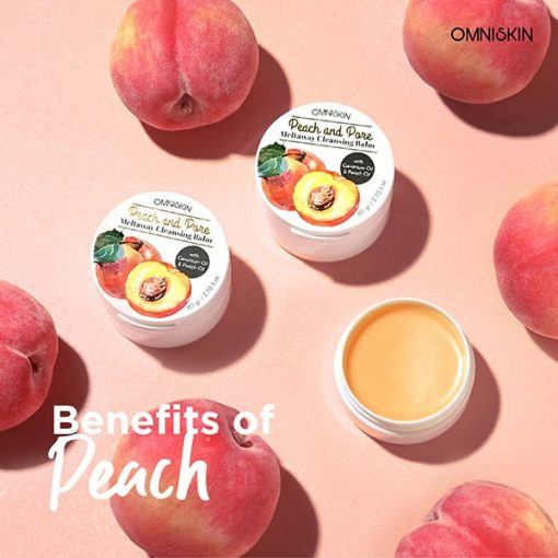 peach-and-pore-gallery-02-min.jpg