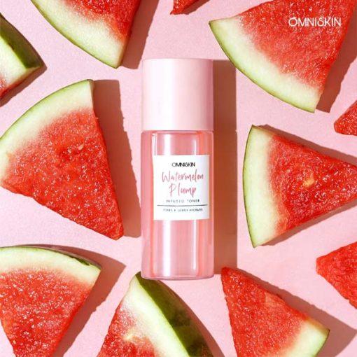 watermelon-plump-gallery-2.jpg