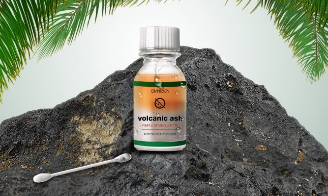 article volcanic ash_