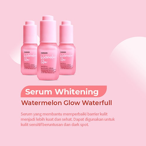 Web Product_Serum WM PK 02_ 500-min