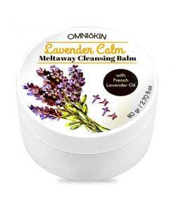 lavender-calm-meltaway